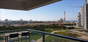 דירה למכירה 5 חדרים בתל אביב יפו יהודה עמיחי