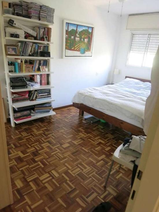 דירה למכירה 4 חדרים בהרצליה ויצמן מנדלבלט