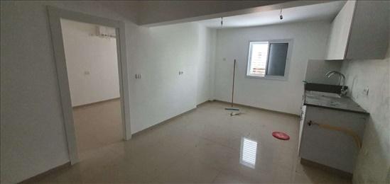 דירה למכירה 6 חדרים בבני ברק 'הפועל המזרחי ג בן שטח