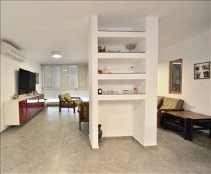 דירה למכירה 3 חדרים בבת ים אלי כהן