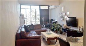 דירה למכירה 3.5 חדרים בתל אביב יפו בת עין