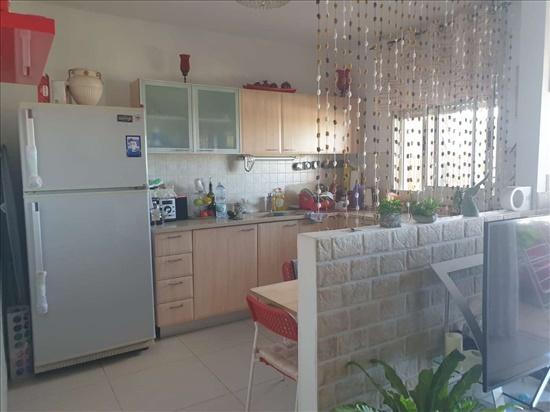 דירה למכירה 3.5 חדרים בתל אביב יפו קרית שלום  אסרי ציין