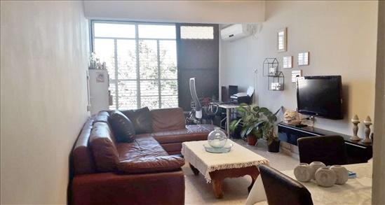 דירה למכירה 3.5 חדרים בתל אביב יפו צהלון בת עין