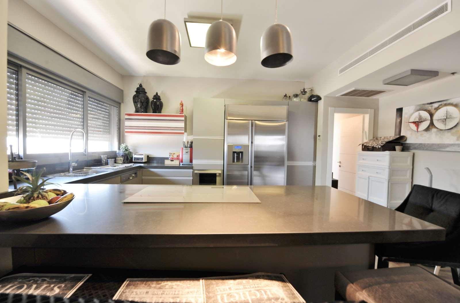 מיני פנטהאוז למכירה 5 חדרים בתל אביב יפו עמק ברכה