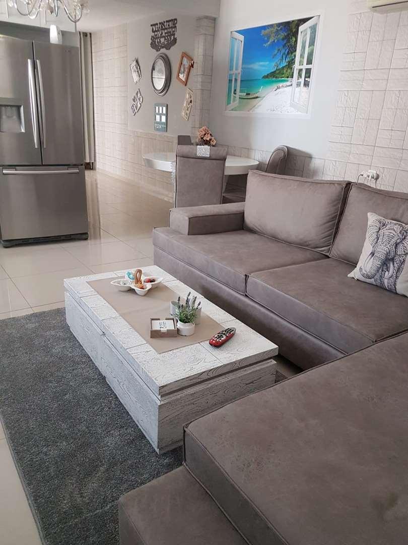 דירה למכירה מתיווך