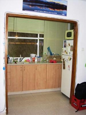 דירה למכירה 2 חדרים בתל אביב יפו הנביאים