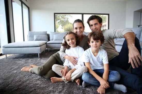 דירה למכירה 5.5 חדרים בפתח תקווה אם המושבות החדשה רפאל איתן