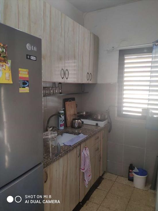 דירה למכירה 3 חדרים בבת ים פנקס