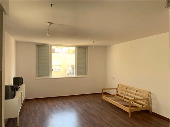 דירה למכירה 3 חדרים בתל אביב יפו הצפון הישן  צידון