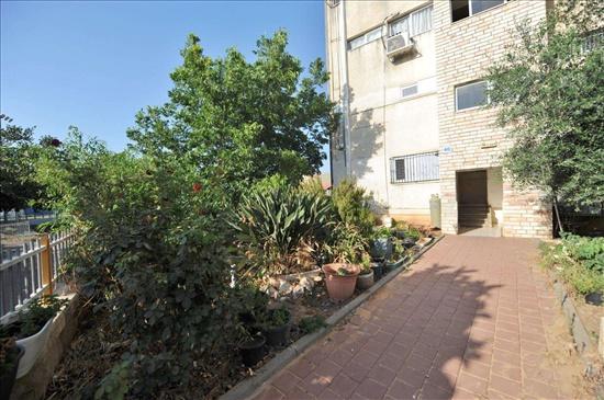 דירה למכירה 2.5 חדרים באור יהודה דגניה