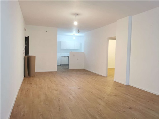 דירה למכירה 3 חדרים בכפר סבא מעוז המעפילים