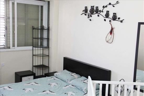 דירה למכירה 3 חדרים בחולון סוקולוב 104