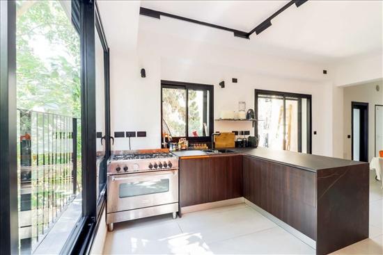 דירה למכירה 4 חדרים בתל אביב יפו מרכז מאנה