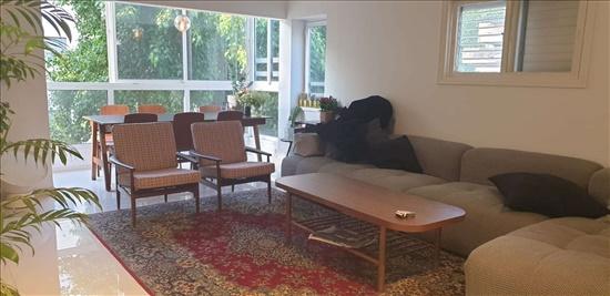 דירה למכירה 3 חדרים בתל אביב יפו מרכז גורדון