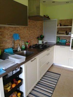 דירה למכירה 3.5 חדרים בפתח תקווה סביון