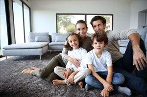 דירה למכירה 5.5 חדרים בפתח תקווה רפאל איתן