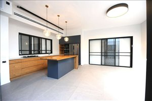 בית פרטי למכירה 7 חדרים באור יהודה יוסף חיים רמת פנקס