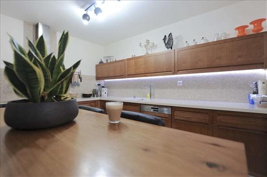 דירה למכירה 4.5 חדרים באור יהודה ניצן