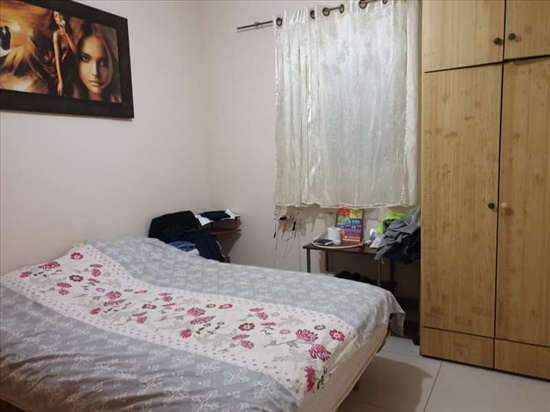 דירה למכירה 4 חדרים בפתח תקווה שיפר שיפר
