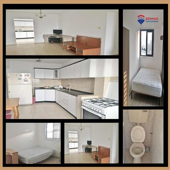 דירה למכירה 4.5 חדרים בבת ים מרכז שדרות העצמאות
