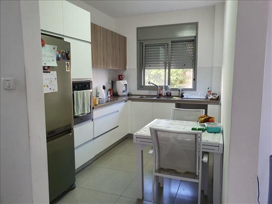 דירה למכירה 5 חדרים בפתח תקווה ביהח השרון בן יהודה