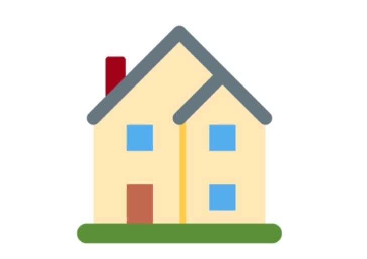 קוטג למכירה 5 חדרים בהרצליה ביתר
