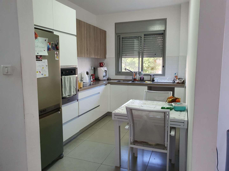 דירה למכירה 5 חדרים בפתח תקווה בן יהודה