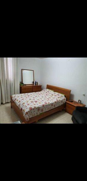 דירה למכירה 5 חדרים בחולון משעול ענבר
