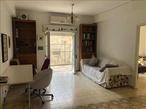 דירה למכירה 3 חדרים בירושלים התיבונים