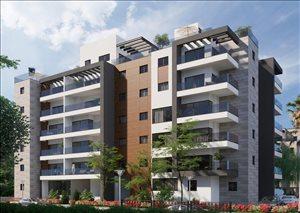 דירה למכירה 4.5 חדרים בפתח תקווה בלפור