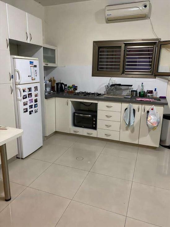דירה למכירה 3 חדרים בתל אביב יפו מרכז אבן גבירול