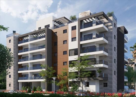 דירה למכירה 4.5 חדרים בפתח תקווה ביהח השרון בלפור