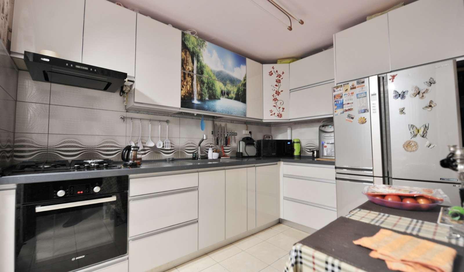 דירה למכירה 3 חדרים באור יהודה הרדוף