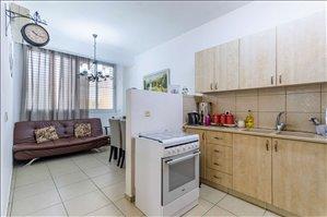 דירה למכירה 5 חדרים בבני ברק סמטת אזר 7