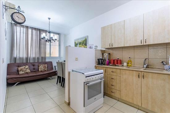 דירה למכירה 5 חדרים בבני ברק גבעת סוקולוב סמטת אז