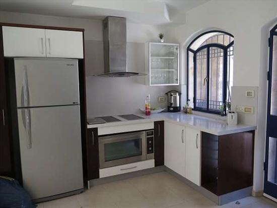 דירה למכירה 5.5 חדרים בירושלים ימין משה התקווה