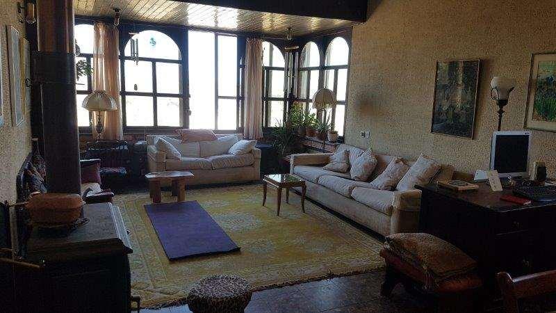 דירה למכירה 4 חדרים בירושלים ארנונה קורא הדורות