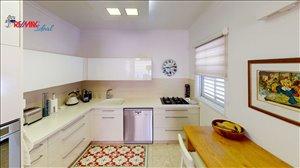 דירה למכירה 4 חדרים בראשון לציון הקוקיה