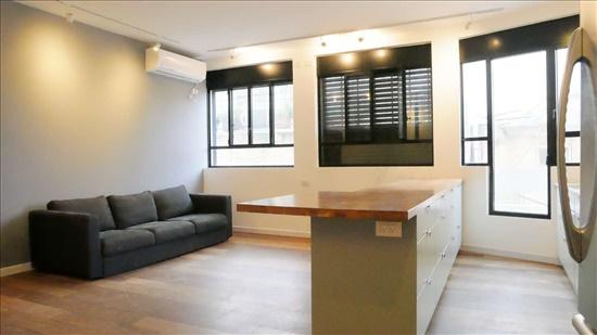 דירה למכירה 3.5 חדרים בתל אביב יפו לב העיר מרכז בעלי מלאכה