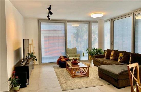 דירה למכירה 5 חדרים בהרצליה הרצליה ב' נורדאו