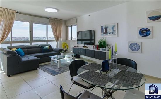 דירה למכירה 4 חדרים בפתח תקווה אם המושבות החדשה שרגא רפאלי