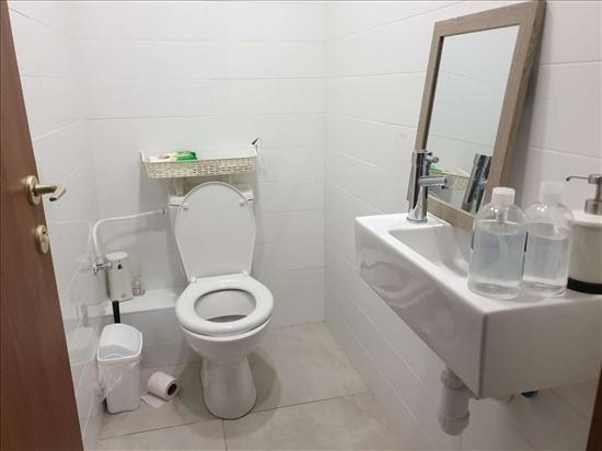 דירה למכירה 4.5 חדרים בפתח תקווה גוטמן