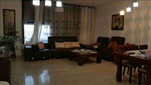 דירה למכירה 3.5 חדרים בפתח תקווה מונטיפיורי