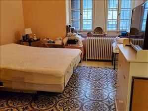 דירה למכירה 7 חדרים בירושלים חובבי ציון