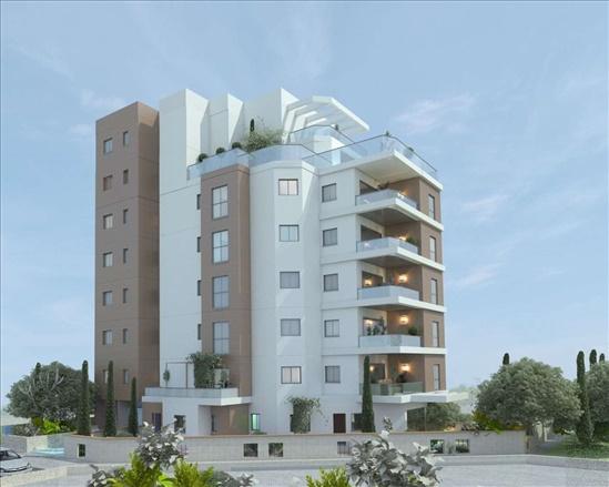 דירה למכירה 5 חדרים בפתח תקווה שיפר הירקונים