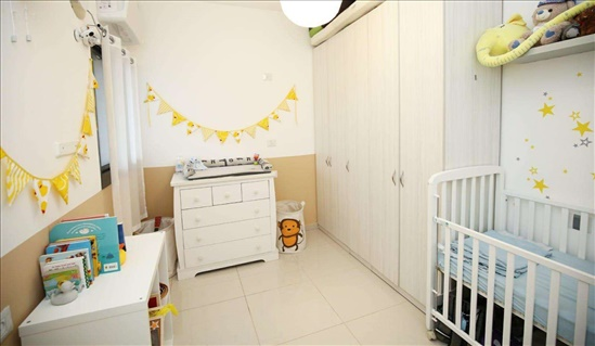 דירה למכירה 3 חדרים בכפר סבא כפר סבא הירוקה בזטלר