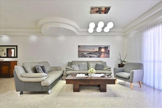 דירה למכירה 5 חדרים ביהוד מונוסון מרכז וייצמן