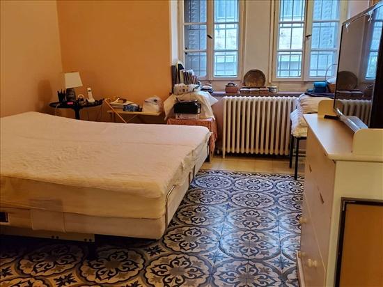דירה למכירה 7 חדרים בירושלים טלביה חובבי ציון