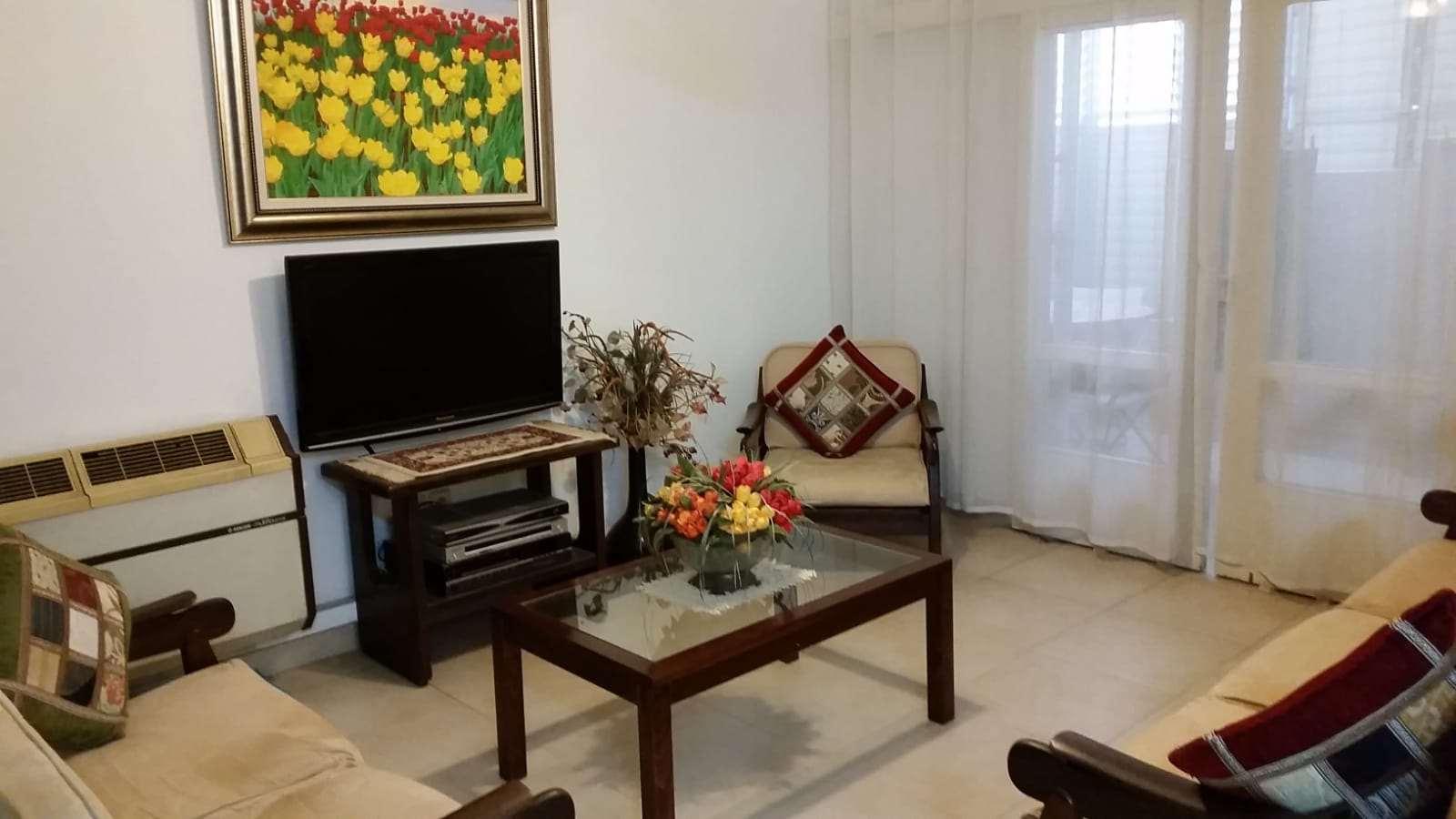 דירה למכירה 2.5 חדרים ברמת גן הגפן ז'בוטינסקי