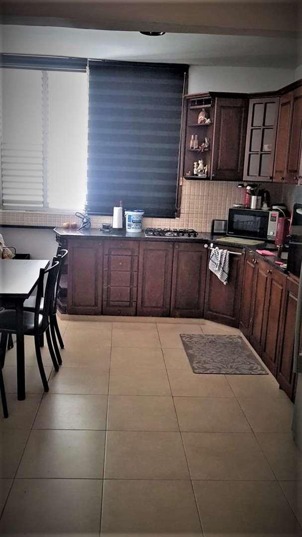 דירה למכירה 3 חדרים בפתח תקווה אצל